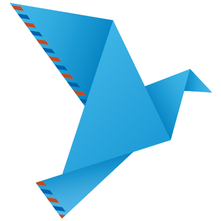 Picture of Contact Pigeon Plugin